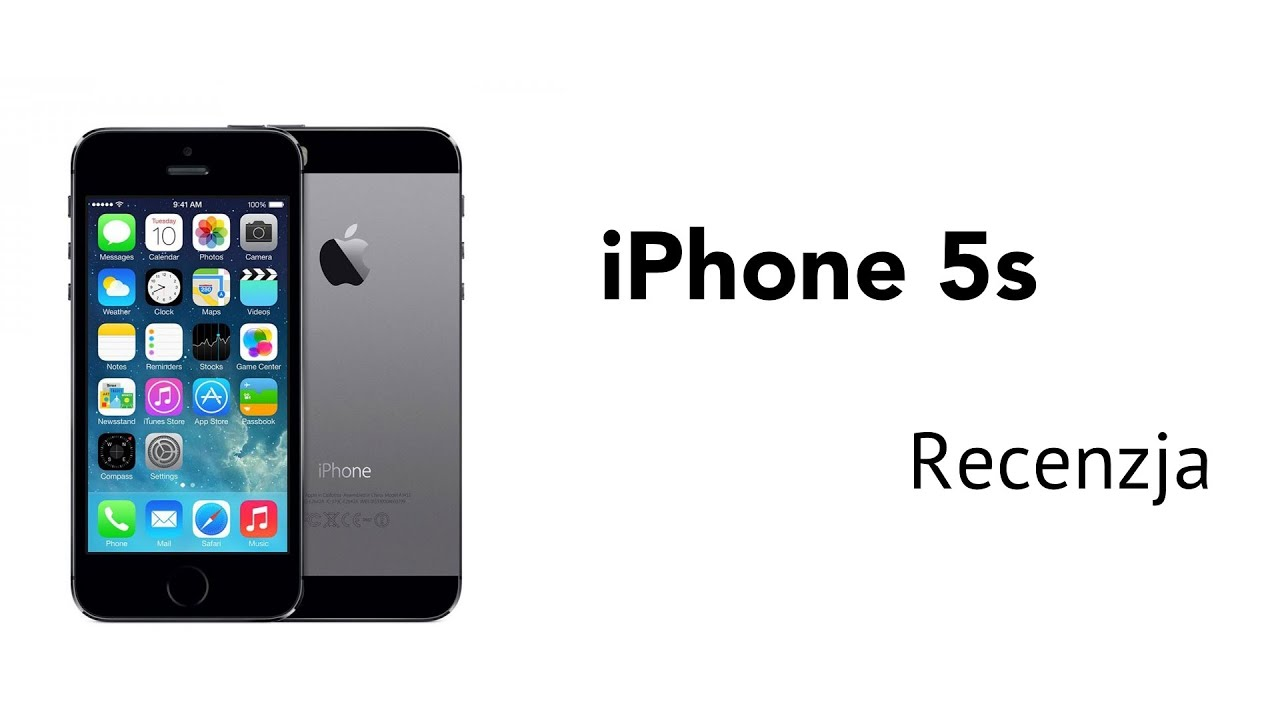 no contract iphone 5s iphone 5s recenzja 2421