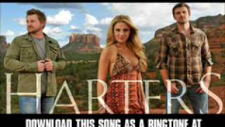 THE HARTERS - JENNY [ New Video + Lyrics + Download ] YouTube Videos