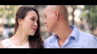 [Official Music Video Full HD] Có Khi Ta Đã Yêu - Phan Đinh Tùng ft. Thái Ngọc Bích