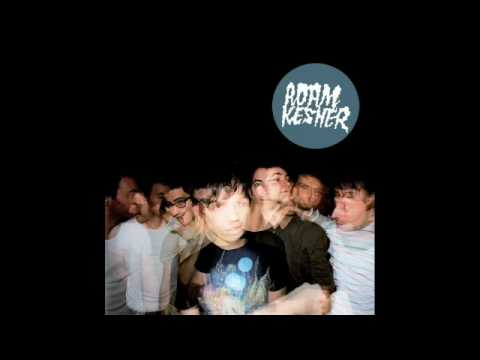 Adam Kesher - Ladies, loathing and laughter