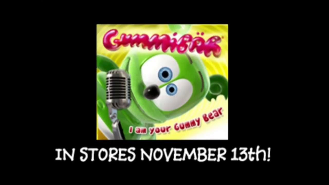 Image result for gummy bear november 13th meme