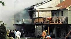 Pleasant Hills Volunteer Fire Company
