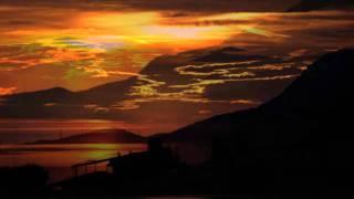 "Improvisations on Piano - Jürgen Weckel: ""Dewdrops in the morning"" | Inspirations #1"