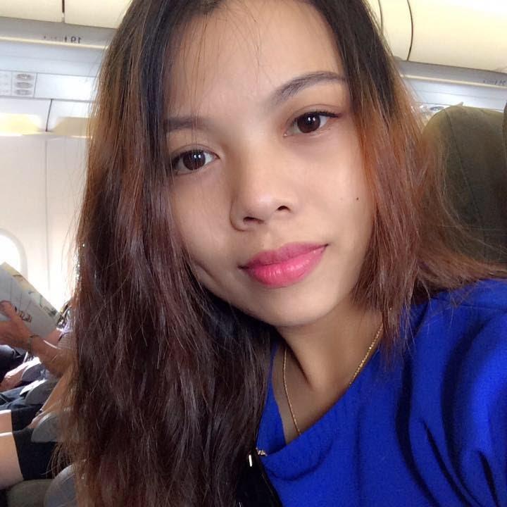 VietNam beautiful girl - YouTube