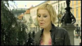 Karolina Kozak - Miłość na wybiegu - oficjalny teledysk