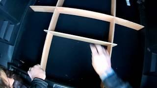 видео Подлокотник на Лада Х Рей: как выбрать или сделать своими руками