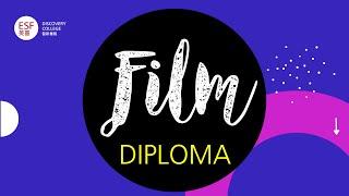 DP Film