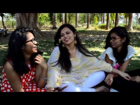 Tum Bin (Shreya Ghoshal) | Cover | Sanam Re | Swarnika Gupta