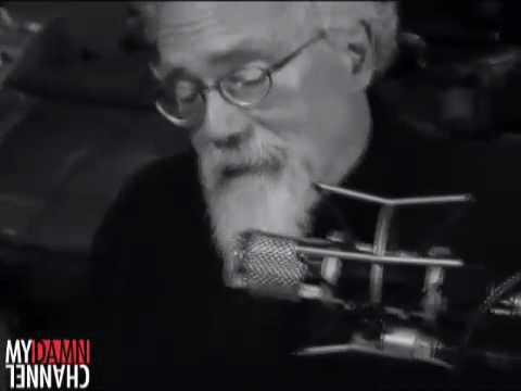 """Don Was - John Sinclair - """"Monks Dream"""""""