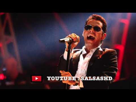Marc Anthony Salsa Romantica Mix Vol 1 Grandes Exitos 2018 Youtube