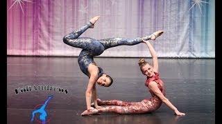 Muse | Acro Duet by KaliAndrews Dance Company