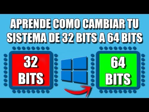 pasar-de-32-bits-a-64-bits-|-windows-10,-8-y-7