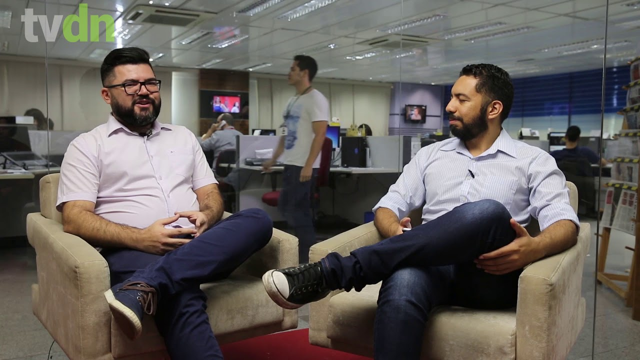 Fortaleza terá voos diários da Gol para Orlando e Miami
