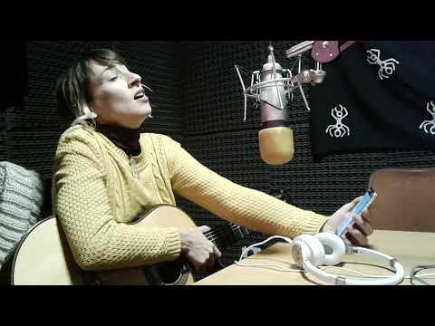 Serenata Para La Tierra De Uno - Evelina Sanzo En Radioteca.