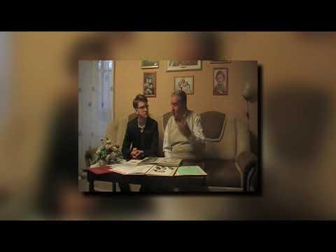 1 Место : Автор Баталов Ярослав Герой Баталов Владимир Иванович