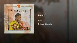 Play Bayeza