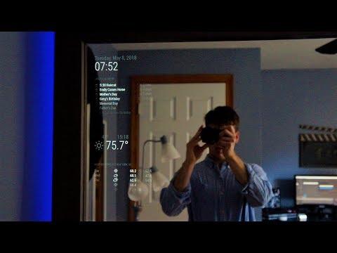 alexa-smart-mirror-(new-build)