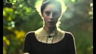 (Dinka) Wuthering Heights 2011 2012 Trailer