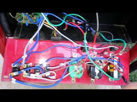 duromax xpe generator wiring and diagram 9 10