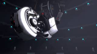 Скачать Want You Gone Portal 2 Fanmade Music Video Saxxy