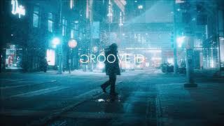 Play Afterglow (Kryder Remix) (Mixed)