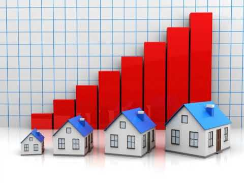 Property Investment Strategy   Investment Asset Management