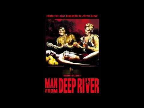 Man From Deep River Opening Theme