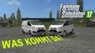 Heute stelle ich euch meinen Ford Transit aus dem Jahr 2013 zum Download. Ich hoffe euch hat das Video gefallen.  Download: http://ul.to/dyubf173  Minewars LP bei Sozialen Netzwerken:   Facebook: http://tinyical.com/EiS   Instagram: http://tinyical.com/Ei