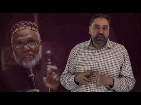 Islamophobia 1 - Ep6: How Did Islam Deal with Slavery? | By Fadel Soliman