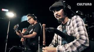 Wofton Medley (Cover) | Cultura Live Session