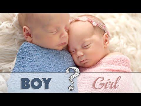 Gender Reveal Goes OVERBOARD...! 💙💗