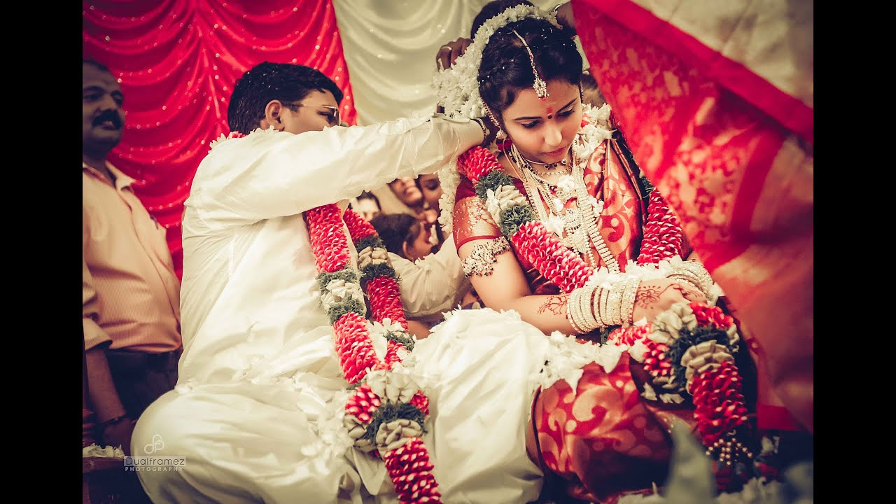 Vtv marriage images wedding