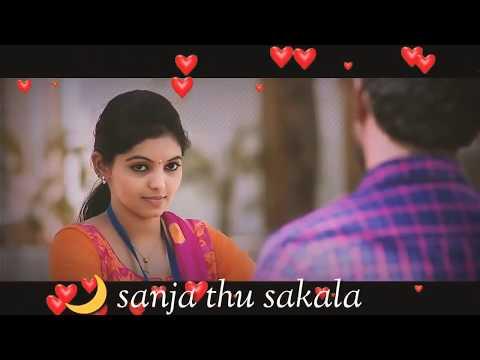 first time gote pua tu status video  Romantic status video odisha   odisha love status new statu2018