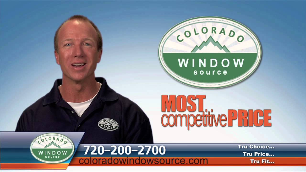 colorado window source james hardie colorado window source savings youtube