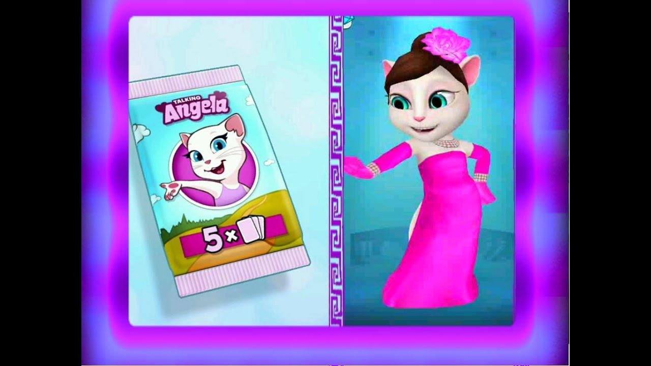 52 модели кукол весна в наличии, цены от 472 руб. Купите куклы с бесплатной доставкой по москве в интернет-магазине дочки-сыночки. Постоянные.