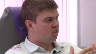 видео Новинки аппаратной косметологии