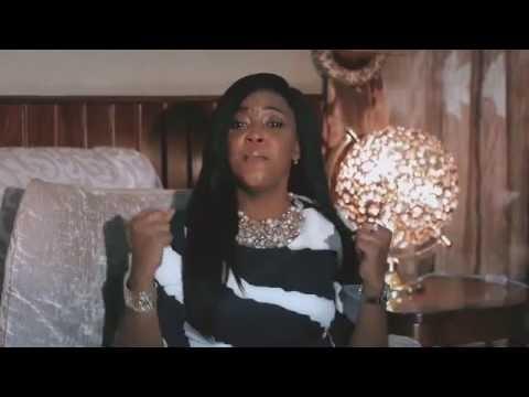 Acsa Olangi - Mobokoli ya bolingo (Clip Officiel HD) ft. Michel Bakenda