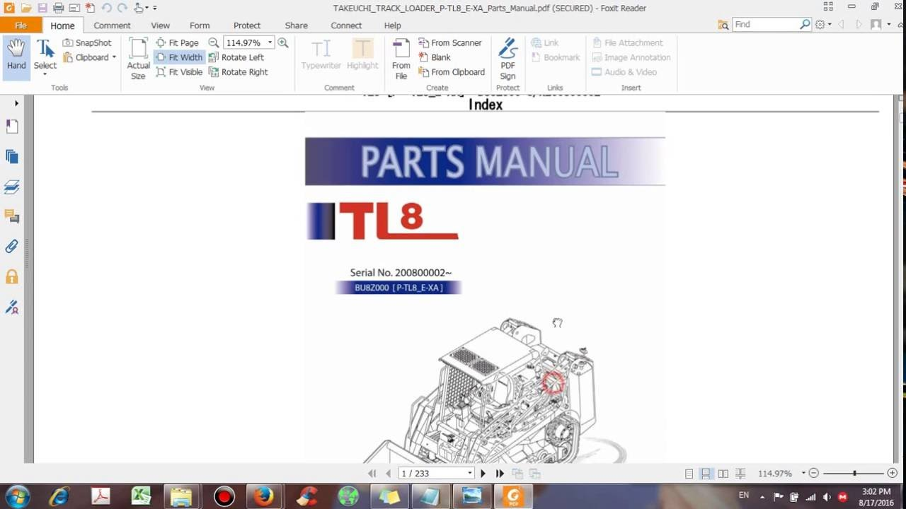 takeuchi wiring schematic yale wiring schematic wiring diagram   odicis Ford Ignition Switch Wiring Diagram Ford Ignition Switch Wiring Diagram