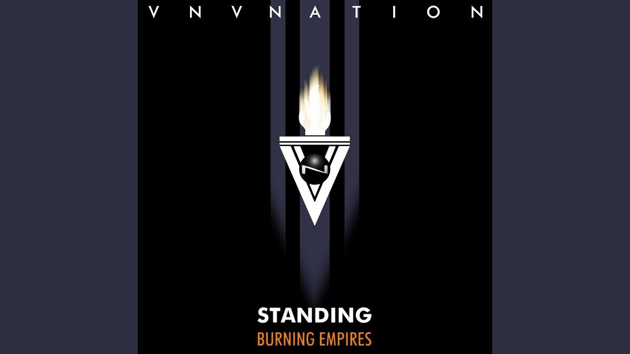 vnv nation standing motion