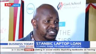 Tertiary  learning institution students to aqcuire  laptops through a leasing scheme
