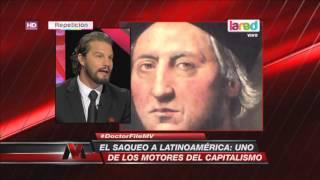 """Video Dr. File: """"El Capitalismo"""" download MP3, 3GP, MP4, WEBM, AVI, FLV Januari 2018"""