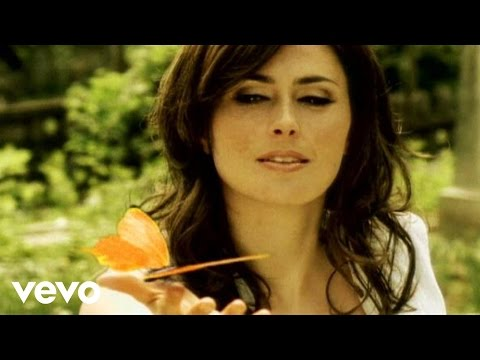 preview Within Temptation - The Howling from youtube