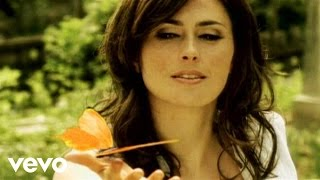Within Temptation The Howling Video