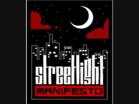 Streetlight Manifesto - That'll Be The Day