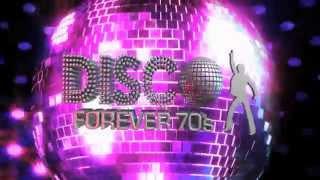 Disco Forever 70