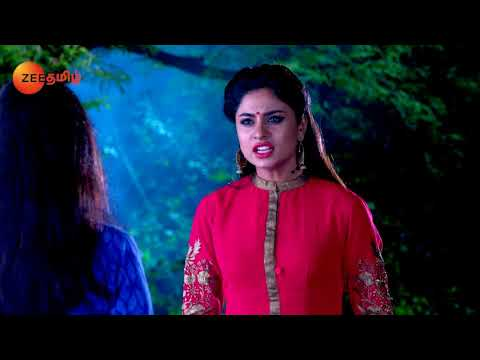 Naga Rani - Episode 386 - October 27, 2017...