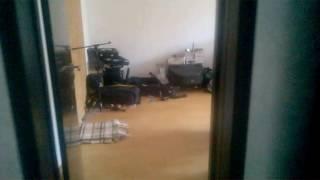 Кендо-семинар в Краснодаре 2016 - день 2 уборка на квартире(Описание., 2016-08-15T17:51:02.000Z)