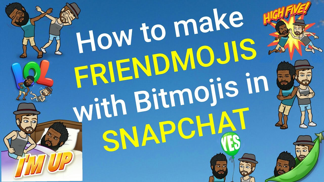 Tech & Science : Snapchat introduces Friendship Profiles and
