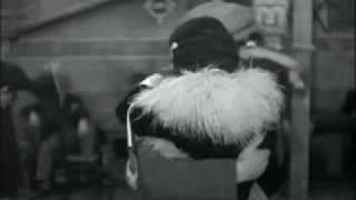 SOUS LES TOITS DE PARIS(1930)