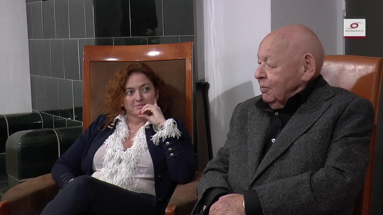 Historia ruchów laickich  Tygodnik NIE  Urban, Wołk Łaniewska, Dominiczak